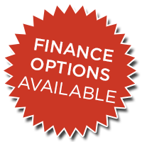 kps-finance-options2