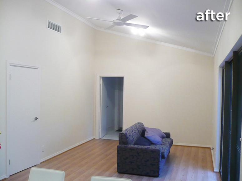 walls-after1