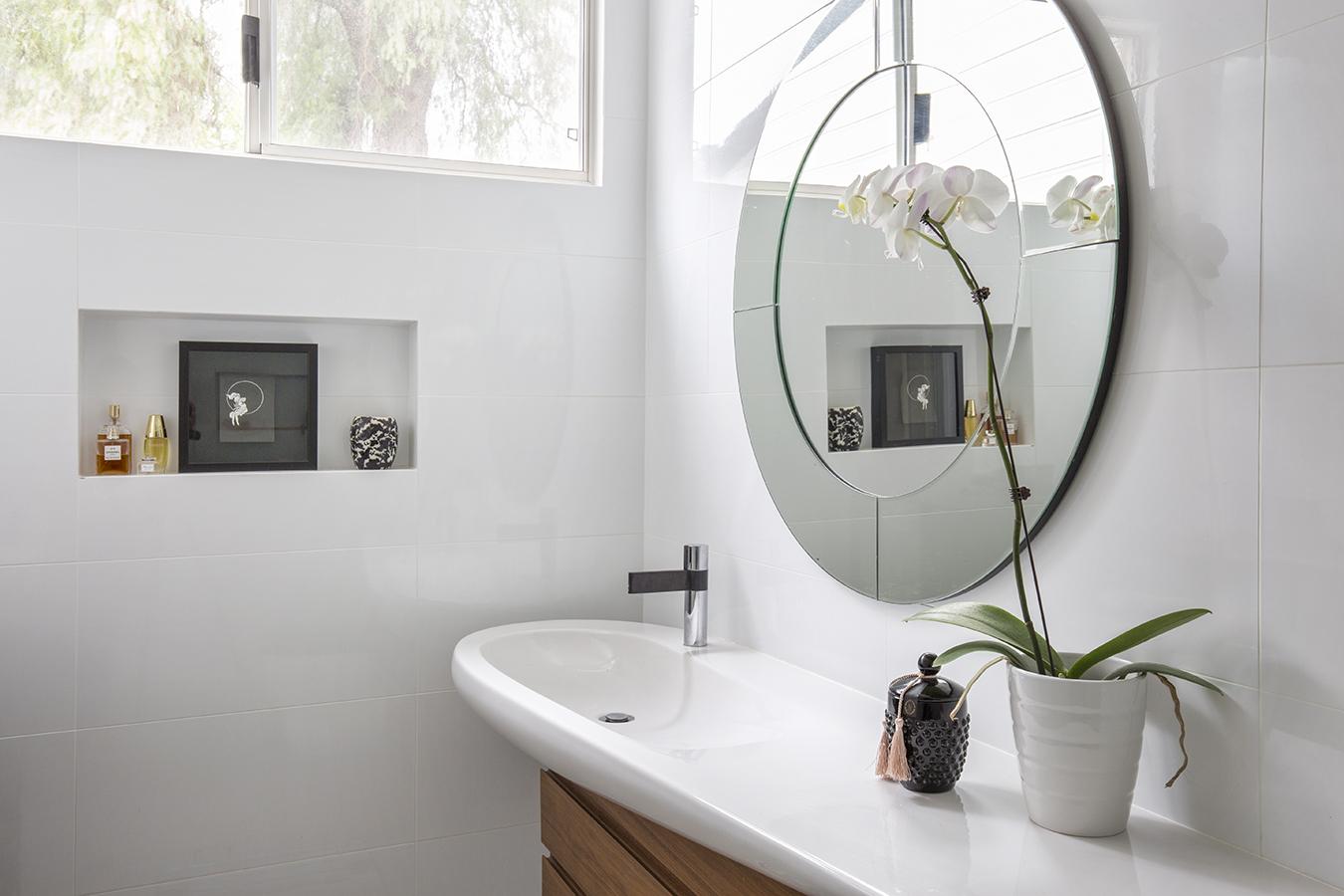 Bathroom Renovations Perth | KPS Interiors