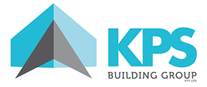 kps_building_group_logo_greytext-hia